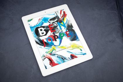 Bax-Ben Joppe1