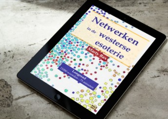 Bax-Networks Western Esotericism1
