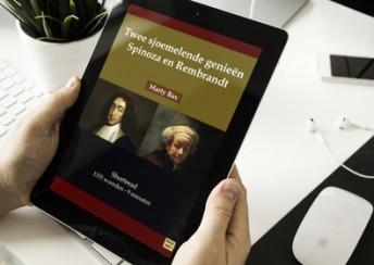 Bax-Rembrandt-Spinoza2