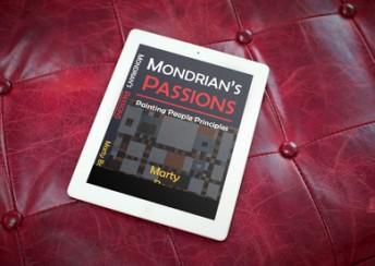 Bax-Mondrians-passions